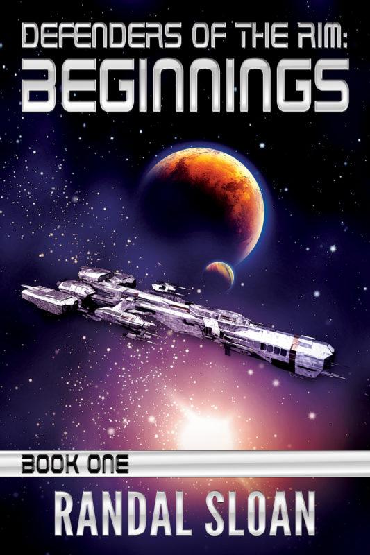 Defenders of the Rim: Beginnings